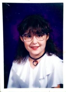 Me Age 10