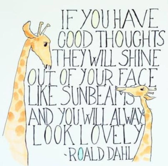 good-thoughts